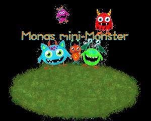 MonaLogoHome